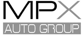 MPX Auto Group Inc., Danvers, MA